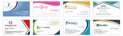 Tips For Designing A Business Card 5 Tips For Making A Good Business Card Kooldesignmaker Com Blog