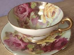 roses teacups 3119 best porselein images on tea cup saucer tea time