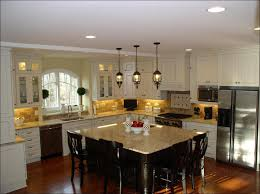 Kitchen Island Styles Awesome Kitchen Island Table Combination Tall Small Pleasant Ro