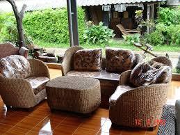 water hyacinth dining chairs sydney u2013 apoemforeveryday com