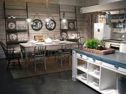 Farmhouse Kitchen Island Country Farmhouse Kitchen Ideas Stainless Steel Two Tier Fruit B