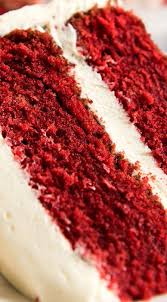 286 best best red velvet recipes images on pinterest red