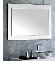 backlit mirrors toronto kelly backlit mirror from toronto