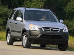 honda crv awd mpg 2003 honda cr v suv specifications pictures prices