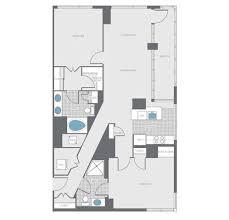 newseum floor plan newseum residences washington dc apartment finder
