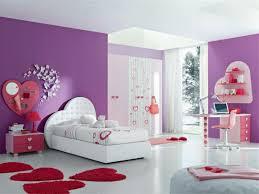 Bedroom Color Design  PierPointSpringscom - Girls bedroom color