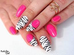 gel nails change color search results fun coloring pages