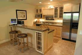 basement kitchens ideas basement kitchen design basement kitchen ideas houzz captivating