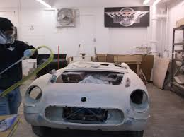 are all corvettes made of fiberglass dynamic corvettes web wednesday 2 17 16