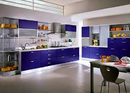interior decoration kitchen interior decoration kitchen dasmu us