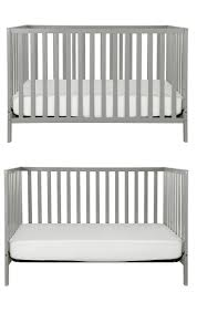 Affordable Convertible Cribs 10 Best Convertible Baby Cribs Images On Pinterest Convertible