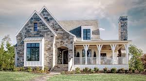 southern living house plans elberton way mitchell ginn southern living house plans