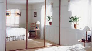 Interiors Sliding Glass Door Curtains by Door Triple Sliding Glass Door Pride Fiberglass Patio Doors
