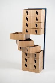 furniture cleaver shoes storage soltion with wooden bennington