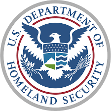 bureau of industry security department of homeland security dhs command and general staff