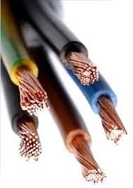 149 best wiring stuff images on pinterest wire copper and
