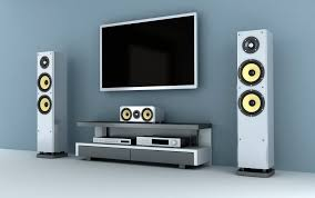 home theater frederick md impel services coupons in bel air home theatre installation