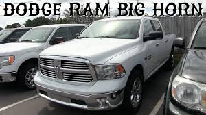 mazda big car 2017 dodge ram 1500 big horn hemi 5 7l v8 for sale review at