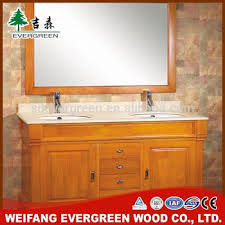 Target Bathroom Vanity by Teak Bathroom Vanity For Dubai And Iraq Target Buy Teak Bathroom