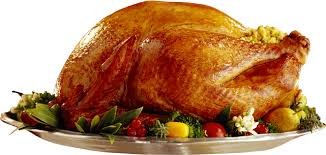 facts about happy thanksgiving images and turkey pictures quotesms