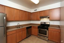 1 Bedroom Apartments For Rent In Philadelphia 19114 Apartments For Rent Find Apartments In 19114 Philadelphia Pa