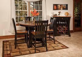 dining room collection dining room collections