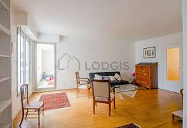 3 bedroom apartment for rent paris 3 bedroom apartment furnished and long term rentals in