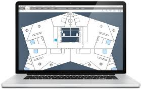 bim management software for construction projects aconex