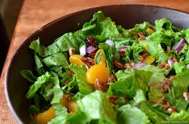 salads designed with in mind healthy ideas for