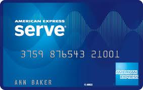 online prepaid credit card american express prepaid serve credit cards sale