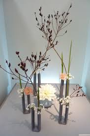Flowers In Japanese Culture - 116 best ikebana images on pinterest flower arrangements art