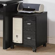 black metal file cabinet 4 drawer furniture 2 drawer file cabinet with 2 drawer file cabinet with