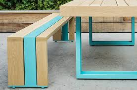 Redwood Patio Table Scout Regalia U2013 Sr Table Set