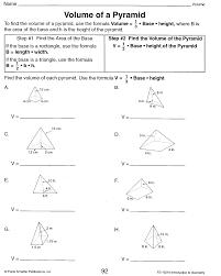 winterrowd math geometry b quarter 4