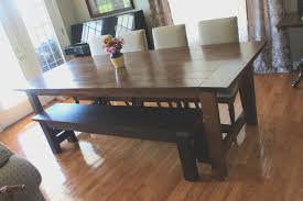 dining room wooden dining room sets decorate ideas gallery at