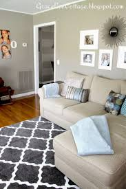 Cottage Rugs Living Room Rugs Ideas Living Room