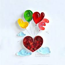 wall ideas quilling wall art youtube simple quilling art wall