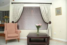 Curtains And Blinds Blinds And Curtains Functional Drape And Curtain Ideas 3 Day