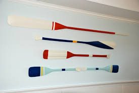 nautical decorations for any room in your house the latest home