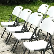 used party tables and chairs for sale used party tables and chairs for sale livingonlight co