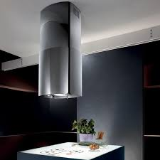 island exhaust hoods kitchen 9 best unique modern range hoods by elica images on