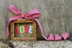 geschenke zum hochzeitstag fã r sie hochzeitsgeschenke die schönsten geschenke zur hochzeit