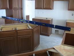 kitchen cabinets installers kitchen cabinet installers captivating decor cabinet installation