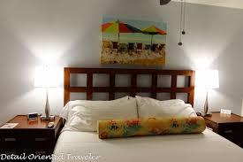 sun dek beach house a vintage style resort with modern class