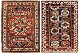 tappeti kazak tappeti caucasici antichi tappeti caucasici riprodotti a baku