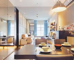 home design 89 interesting studio apartment ideass