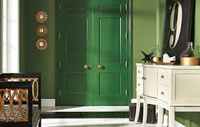 interior color for home interior rooms color inspiration sherwin williams