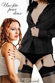 femme de chambre lesbienne une fête pour deux un fantasme érotique lesbien ebook seth
