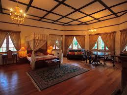 living room in mansion hotel governor u0027s mansion hatton sri lanka booking com