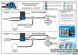 electrical drawing programs for mac u2013 the wiring diagram